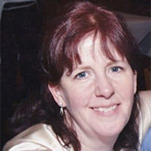 Tracy-Lieberman